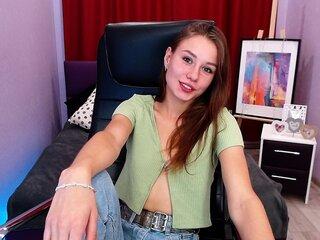 MariLorenz pussy online