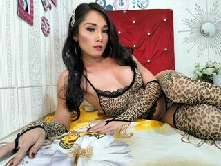 MariaSabrina live cam