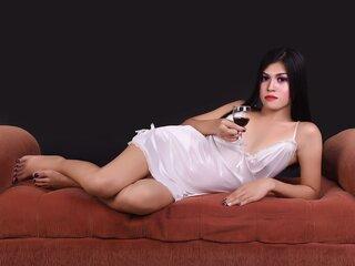 MarianCarmelo jasminlive amateur