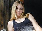 MarilynNoble nude livejasmin.com