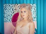 MarsiMay nude livejasmin.com