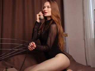 MaryGonzalez porn recorded