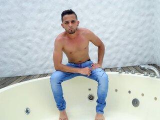 manuvenezolano naked sex