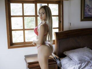 marilynsweett lj nude