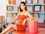 MeganMaze livejasmin.com cam