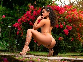 MilkaLabrot livejasmin.com nude