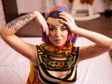 MuslimZeirra pics camshow