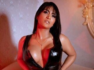 NaomiJensen online online