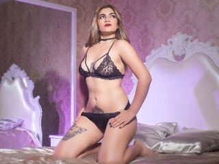 NathaliePink hd sex