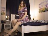 NellyEvans online jasmine