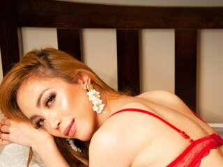 NikitaWinters private live