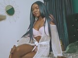 NinaWadels videos jasmine