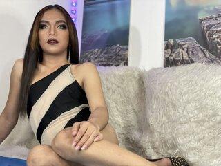 OliviaFernandez show nude