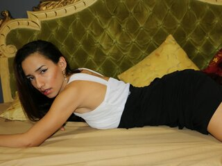 PetitMariana webcam hd