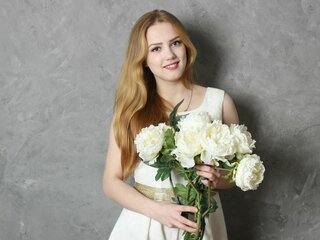 PrettyArisha cam jasmine