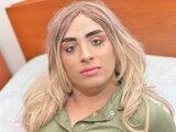 RaquelBloom lj nude