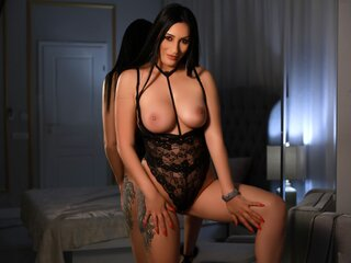 RileyHayden webcam live