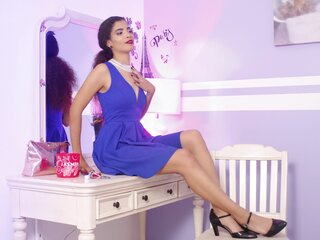 RosalinaHaze photos online