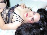 SabrinaBigaon porn jasmine