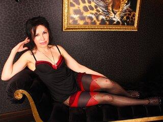 SabrinaWilis amateur pictures