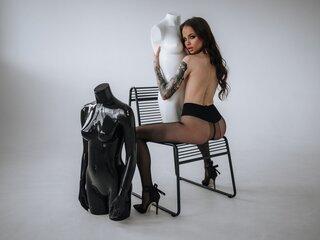 SamanthaHolt porn naked