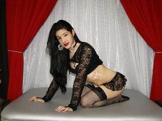 SamanthaW nude jasmin