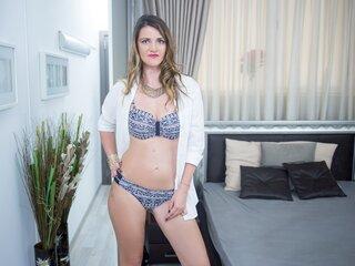 SamaraBrooks nude nude