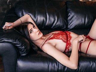 SanScarlet jasmin sex