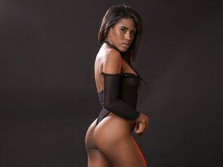 SaraFontana private nude
