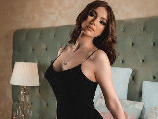 SarahMisons livejasmin.com nude
