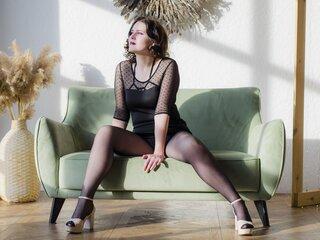 SerenaNight online private