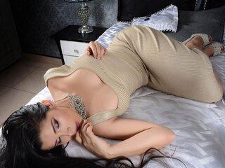 SharonMurrey sex recorded