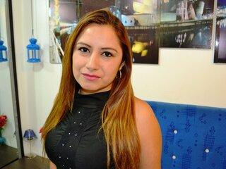 SofiaMartin videos photos