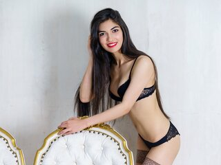 SonyaFresh sex toy