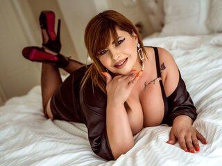 SophiaPiper livesex nude