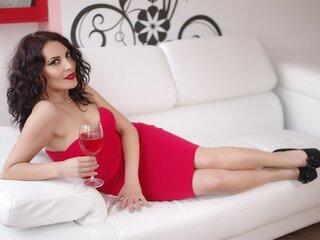 SophiaRodriguez ass shows