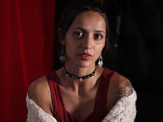 SophieFowler porn jasmine