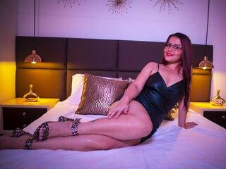 StefanyPardo anal jasmine