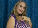 SteffanyBold livejasmin.com jasmine