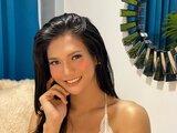 StellaCruz cam livejasmin.com