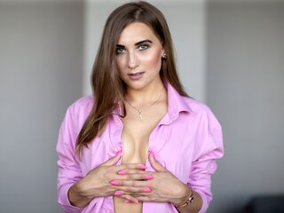 StephanieDubua fuck toy