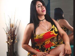 SusanaSin real nude