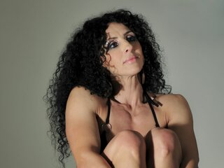 sweetmuscle01 xxx real