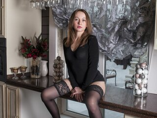TacyRope camshow private