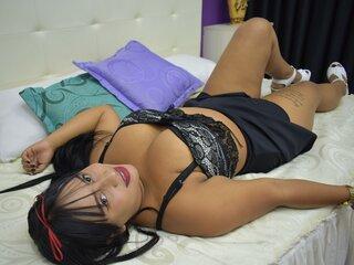 TamaraWade livesex pussy