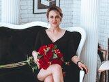 TerriSheldon jasminlive sex