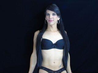 TINAHOTSTAR amateur naked