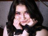 VanessaFarlow camshow amateur