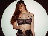 VickyBaez camshow amateur