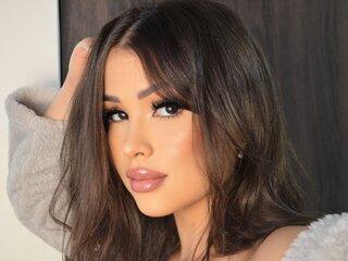 VioletaMasey webcam webcam